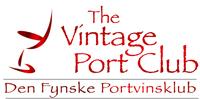 Den-Fynske-Portvinsklub-logo-lille