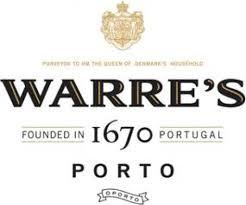 Warres