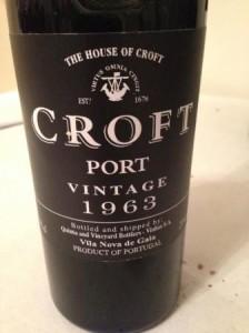 Croft63 lille