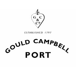 Gould_Campbell