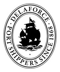 delaforce-logoPB_200