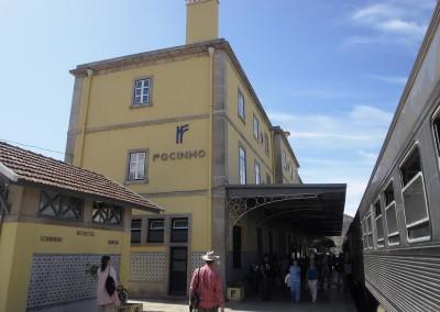2009 Endestation før Ervamoira