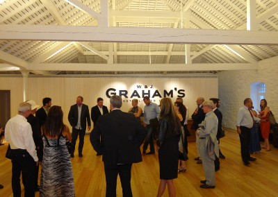 2014 Graham