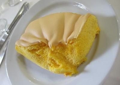 2014 O Gaveto alt for stor dessert