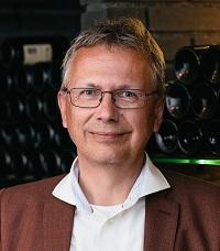 Henrik Gorm Nielsen